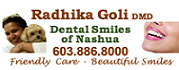 Dental Smiles of Nashau